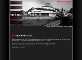 Weblink9